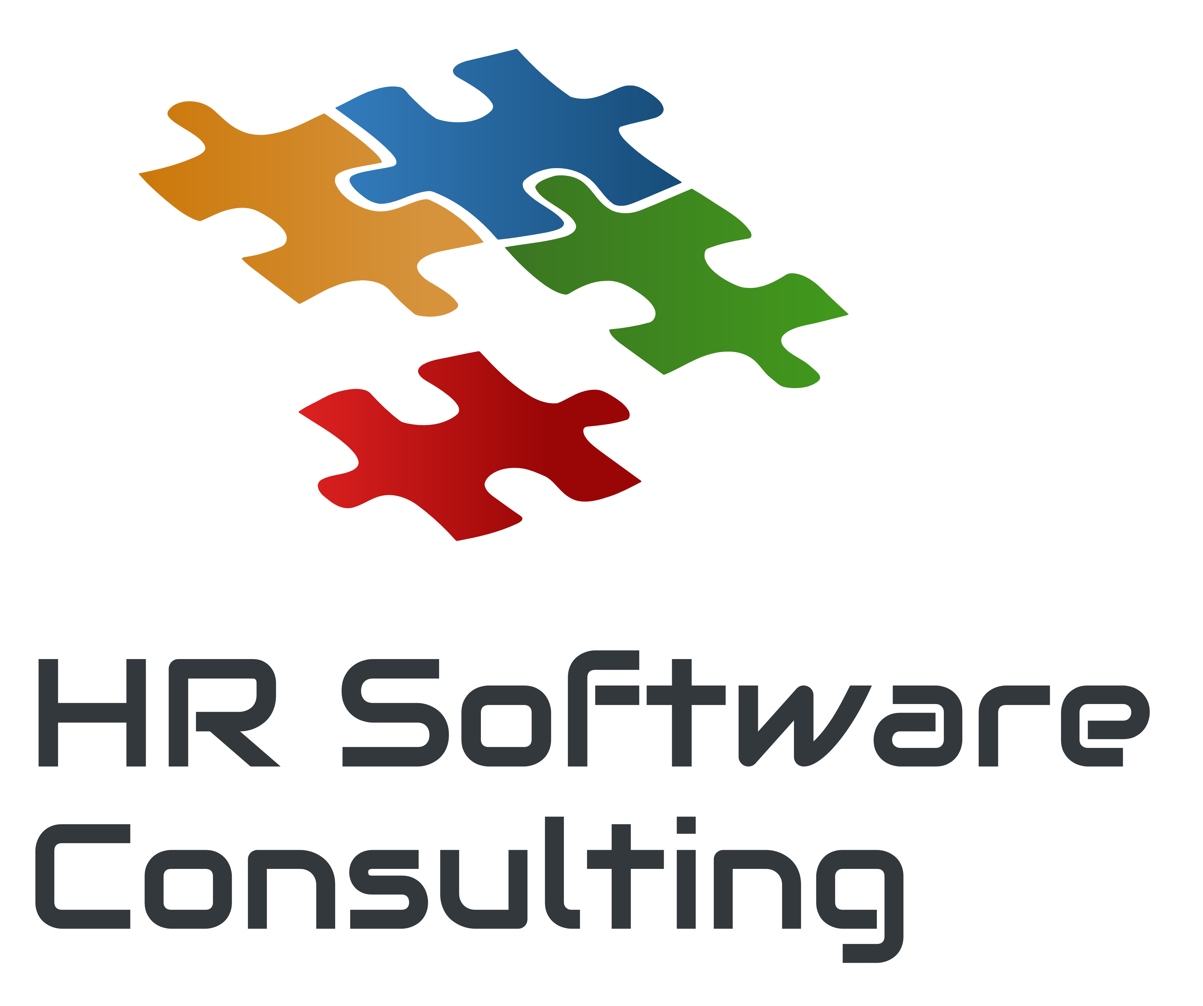 HR Software Consulting