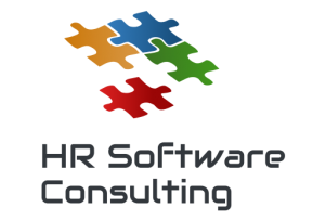hr-software-consulting-logo