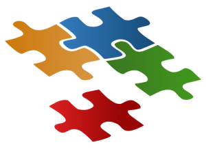 HR Softwar Consulting Puzzle